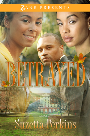 betrayed_frontcover