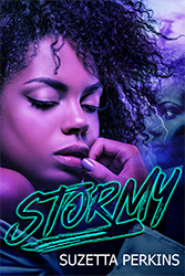 cover_stormy