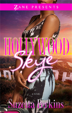 cover_hollywoodskye