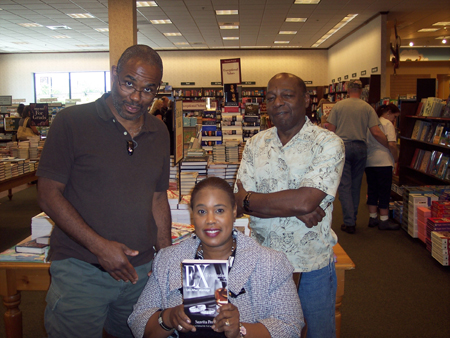 You are browsing images from: Barnes & Noble - Fayetteville