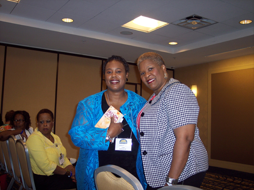 You are browsing images from: NBCC 2009