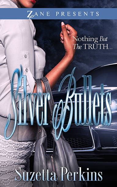 silverbullet_cover