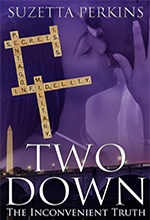 cover_twodown