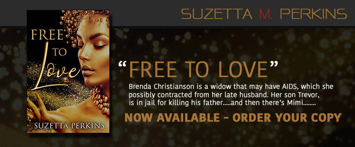 free to love available now